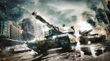 Armored Warfare prichádza na Xbox One