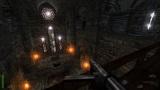 Venom mod vylepší klasický Return to Castle Wolfenstein