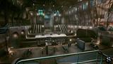 Project Lambda, Unreal konverzia úvodného levelu z Half Life je dostupná na stiahnutie