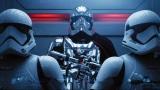 Aké framerate dosiahnu nové RTX 2080 a RTX2080 Ti karty na Star Wars deme s raytracingom?