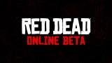 Red Dead Online ohlásené, bude spustené v novembri