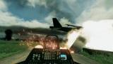 Ace Combat 7 ponúka predchádzajúce hry ako bonusy k predobjednávkam