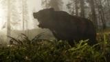 Rockstar ukazuje zvieratá v Red Dead Redemption 2