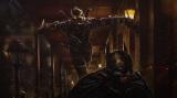 Bude sa nová Batman hra volať Court of Owls? Unikli nové artworky