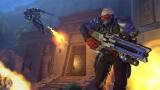 Overwatch oslávi čínsky nový rok už budúci týždeň