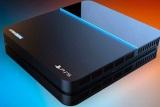 Podľa leaku výrobného kódu, PS5 čip používa Zen+ a Navi 10LITE grafiku