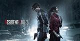Resident Evil 2 dostáva recenzie