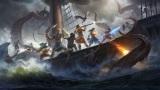 Pillars of Eternity 2: Deadfire sa čoskoro zmení na ťahovú stratégiu
