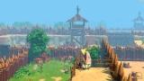 Asterix & Obelix XXL3: The Crystal Menhir sa ukazuje na nových záberoch