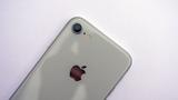 iPhone SE 2 zrejme príde začiatkom budúceho roka