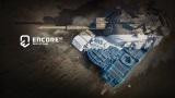 World of Tanks ukazuje prídavok raytracingu v novom deme, bude aplikovaný na tiene na tankoch