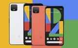Google predstavilo Pixel 4 a Pixel 4 XL mobily, pridalo aj slúchadlá