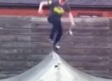Majster v skateboardingu