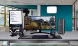 Corsair predstavil svoje tri nové desktopy do CORSAIR ONE série