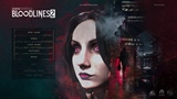 Vampire: The Masquerade Bloodlines 2 bolo odložené