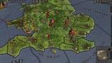Crusader Kings II je už free 2 play titul