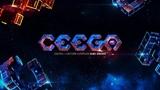 Livestream z vyhodnotenia CEEGA ocenení pre hry strednej a východnej Európy