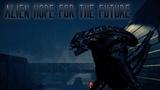Alien: Hope for the Future bude neoficiálna Alien hra, aspoň pokým ju Disney nezruší