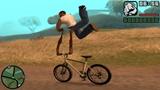 Rockstar North pripravuje moderný animačný systém pre next-gen konzoly, možno pre GTA VI