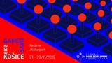 Súťaž o vstupenky na hernú konferenciu Game Days Košice