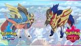 Dvojica nových Pokémon hier dostala hodnotenia ešte pred vydaním