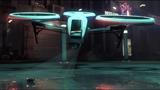 Crytek vydal raytracingový benchmark Neon Noir