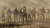 Rockstar hovorí, že už zafixoval väčšinu chýb Red Dead Redemption 2, ďalší update vychádza dnes