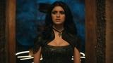 Witcher TV seriál už má odsúhlasenú druhú sezónu