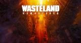 Wasteland remastered ukázal boxart a nové zábery
