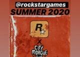 Príde GTA VI v lete 2020? Hip Hop skupina City Morgue možno práve naznačila vydanie, alebo ohlásenie hry