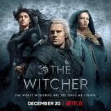Witcher seriál ukázal nový poster a prezradil názvy častí