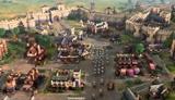 Microsoft nevylučuje Age of Empires 4 na Xbox konzole