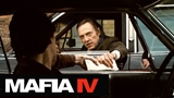 Nový leak informácií k pripravovanej Mafia IV hre ponúka bližšie detaily