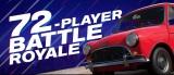 Forza Horizon 4 dostáva Eliminator režim, je to Battle Royale s autami