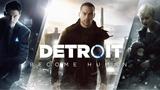 Detroit Become Human zvyšuje svoje zverejnené PC požiadavky, vychádza už dnes