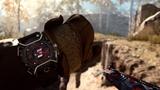Modern Warfare vám ukáže počas hry počítadlo úmrtí, pokiaľ ste ochotní zaplatiť