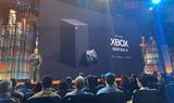 Týždenník - nový Xbox Series X predstavený