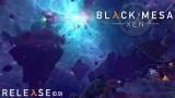 Black Mesa je oficiálne vydaná