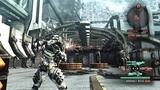 Vanquish a Bayonetta remastre prídu na Xbox One v roku 2020