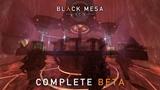 Black Mesa je už hotová, zatiaľ v beta verzii