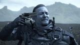 Z Metacritic zmizlo viac ako 6400 negatívnych hodnotení pre Death Stranding