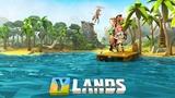 Ylands od Bohemia Interactive opustil Early Access, dostal finálny trailer