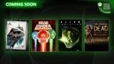 Xbox Game Pass sa rozšíri o ďalšie tituly, vedie ich Alien Isolation