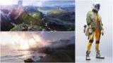 Bývalý viceprezident EA ukazuje koncept sci-fi hry od vlastného štúdia