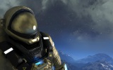 Space Engineers budúci týždeň vychádza v plnej verzii