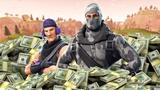 Svetový pohár vo Fortnite bude bohatý na ceny, Epic Games rozdá 100 miliónov dolárov