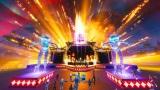 Včerajší Marshmello koncert vo Fortnite bol najväčší vôbec