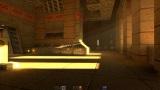 Nvidia predstavila Quake 2 RTX