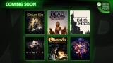 Game Pass pridáva do ponuky DeusEx, Vampyr a ďalšie tituly