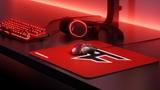 SteelSeries a tím FaZe Clan priniesli limitovanú edíciu hernej podložky pod myš